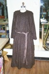 The trick Hermit robe, with the Kemp caped-inverness now hiding up under the skirt